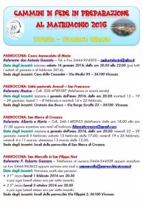 Cammini per fidanzati URBANO 2016 depliant_Pagina_1