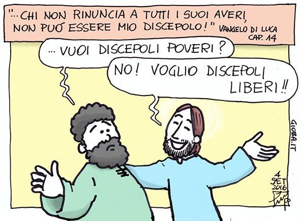 discepoli-poveri-colored